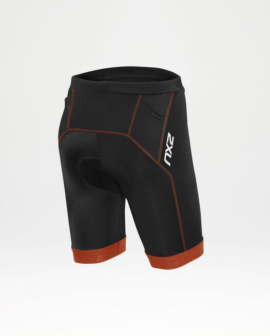 ACTIVE YOUTH TRI SHORT