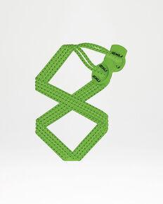 Fluro Green/Fluro Green