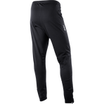 Trackster Tights