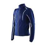 Membrane Cycle Jacket