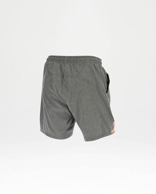"URBAN 7"" Shorts"