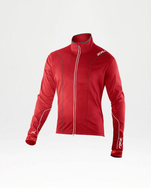 G:2 Perform Jacket