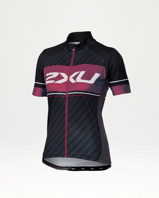 PERFORM PRO CYCLE JERSEY