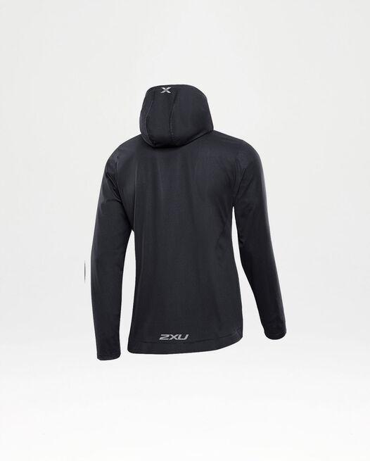 Perform Cruize Jacket