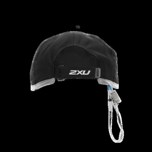 Fast Dry Cap