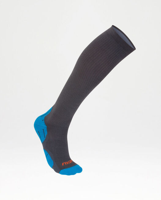 24/7 Compression Sock