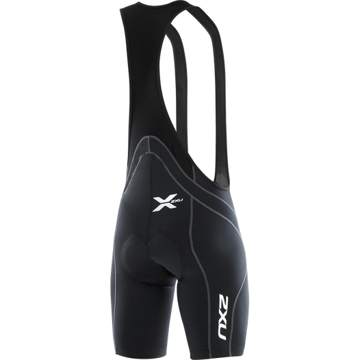 Comp Bib Short