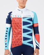 Windshield Cycle Windvest