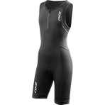 Active Youth Trisuit (Unisex)