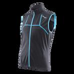 Elite X Cycle Vest
