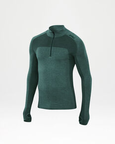 Movement Engineered 1/4 Zip