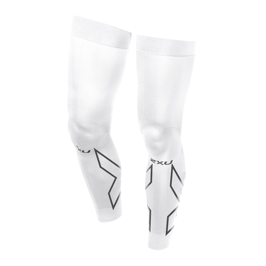 Compression Flex Leg Sleeves