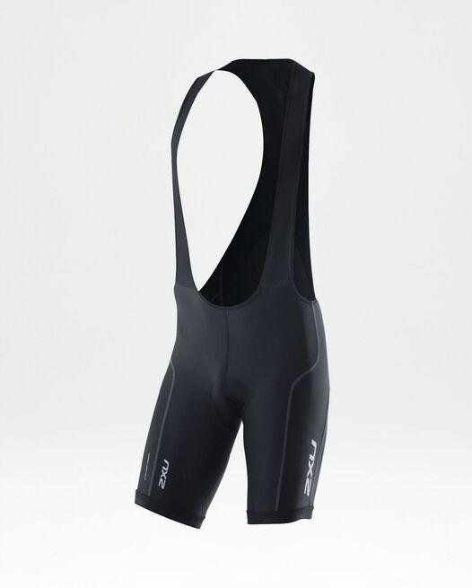 Comp Cycle Bib Short