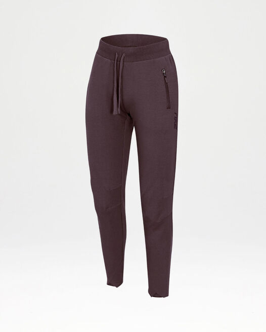 CROSSOVER TRACKPANT