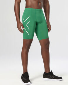 Compression Short