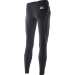 Base Compression Tights