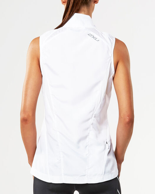 X-VENT Vest