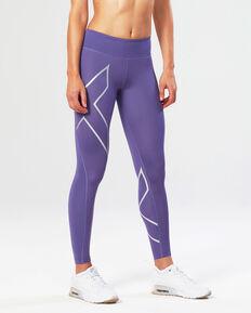 Imperial Purple/Silver