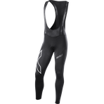 G:2 Compression Bib Tights