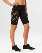 XTRM Compression Short