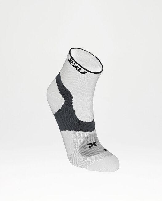Racing Cycle VECTR Qtr Sock