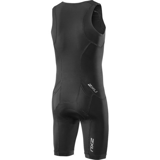 Youth Active Trisuit (Boys)
