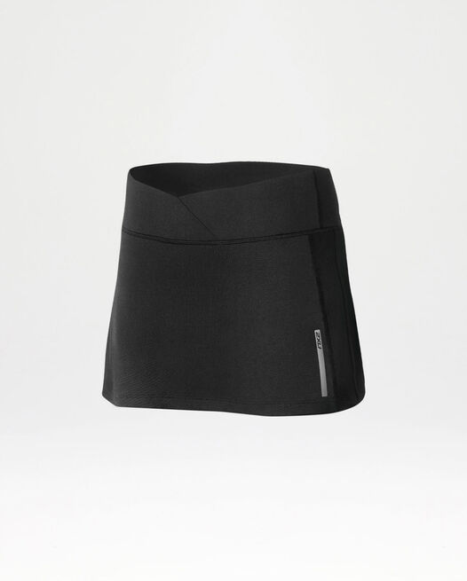Quick Game Performance Skirt