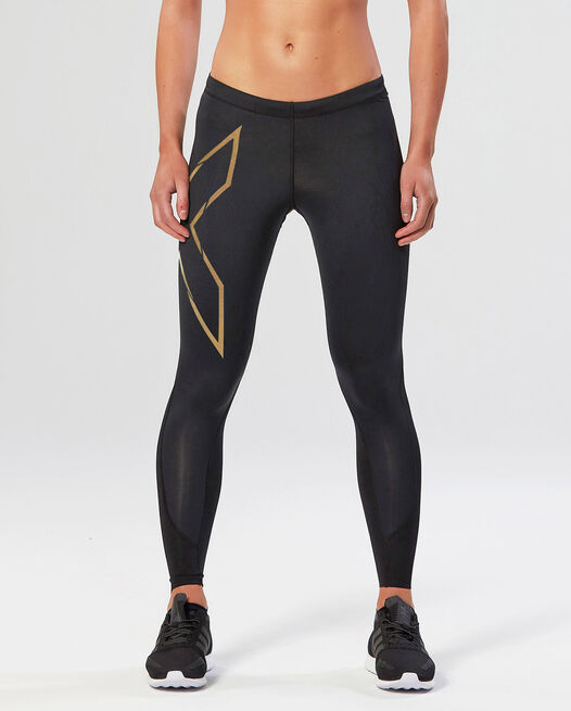 MCS Thermal Compression Tights