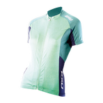 Road Comp Jersey