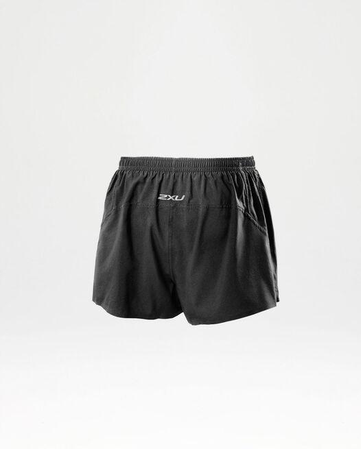 X Lite Short