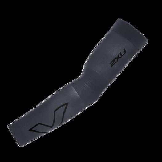 Flex Run Comp Arm Sleeves