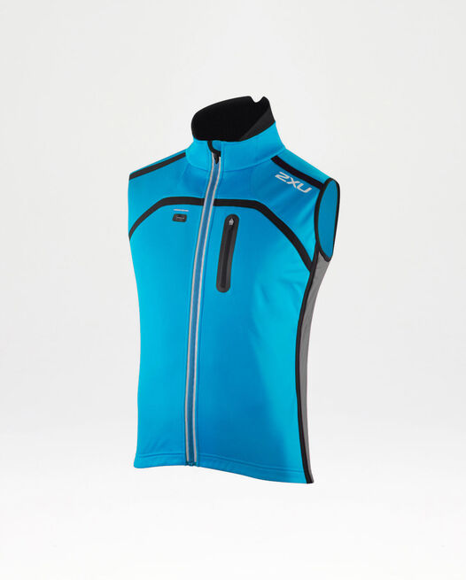Sub Zero Cycle Vest