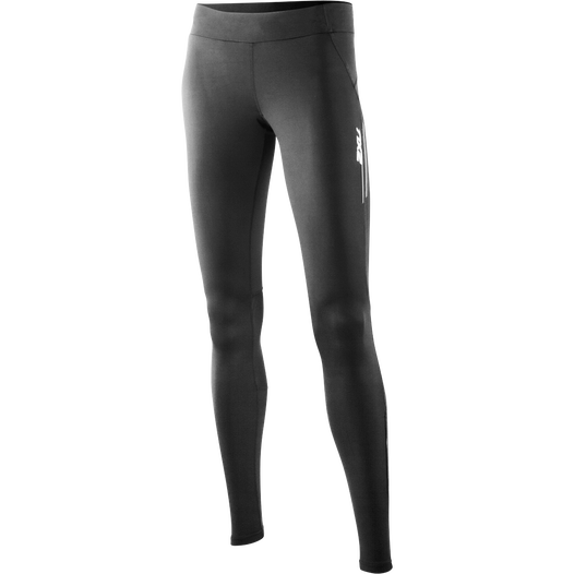 Trainer Tights
