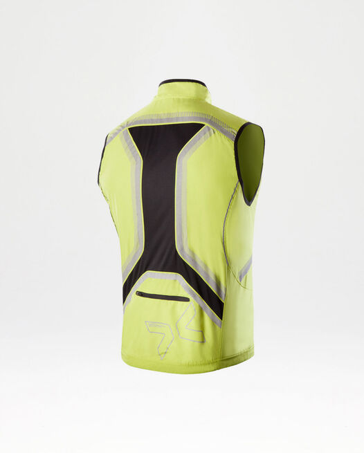 Lightweight Reflective Vest