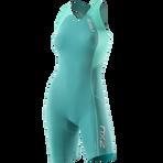 Comp Trisuit