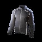 Vapor Mesh 360 Run Jacket