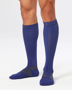 Elite Compression Sock