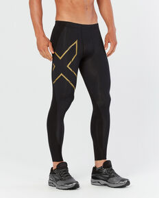 MCS Cross Training Comp Tights