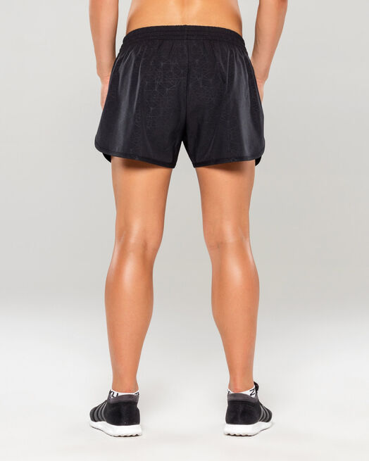 "SPRY 3"" Shorts"