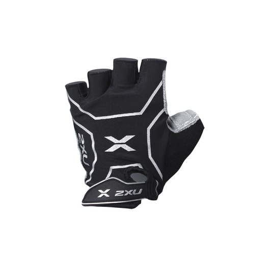 Comp Cycle Gloves