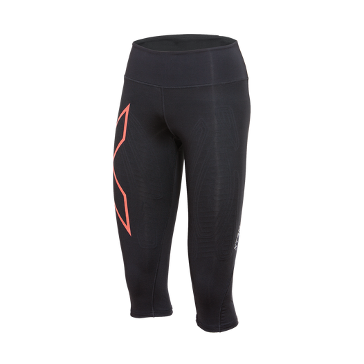 XTRM COMPRESSION 3/4 TIGHT