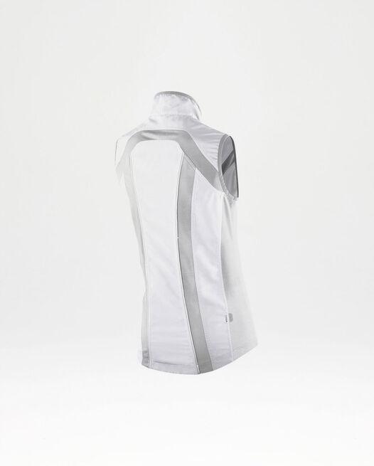 360 Action Vest