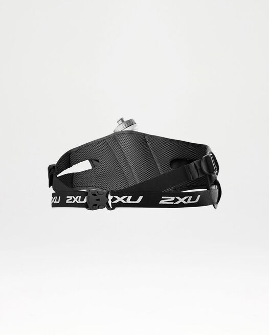 Waterbottle Holder Belt