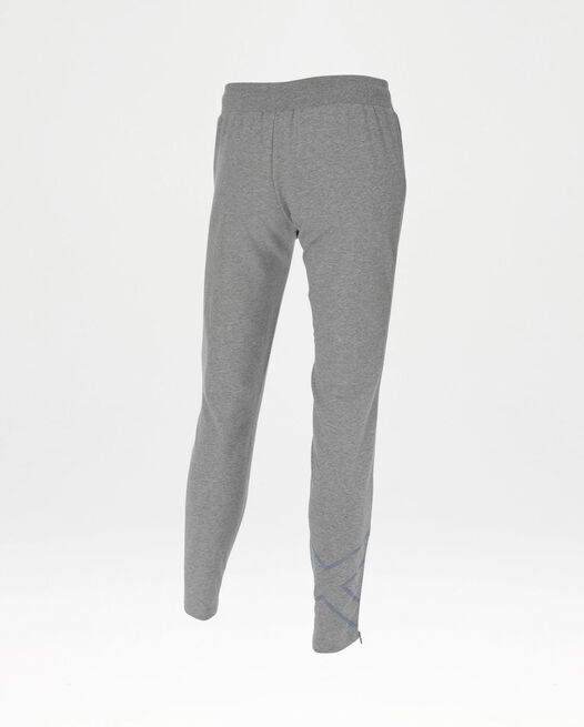 X Recovery Track Pant