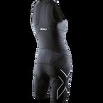 Compression Trisuit