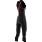 ST:3 Sleeveless Team Wetsuit