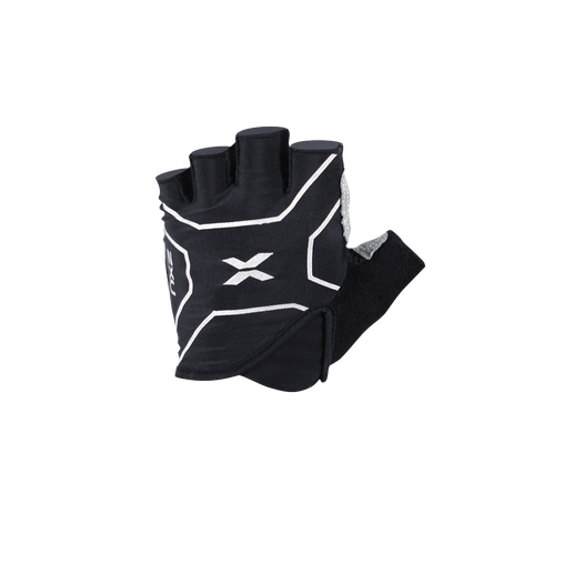 Elite Cycle Glove