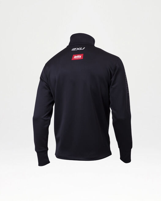 TW15 Track Jacket