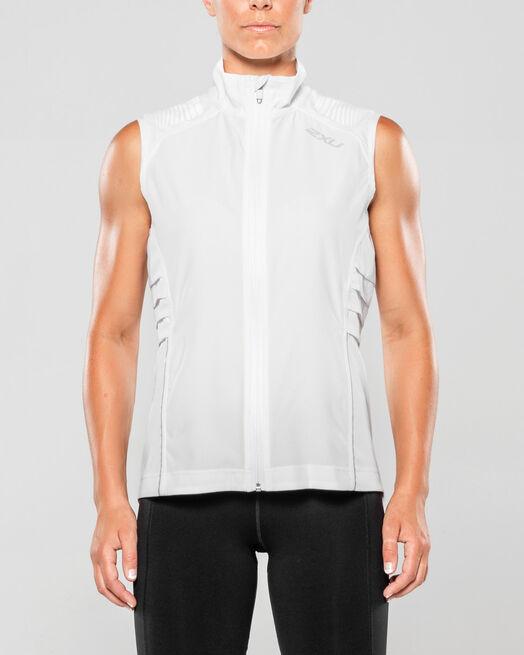 HERITAGE Vest
