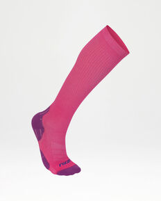 24/7 Compression Sock
